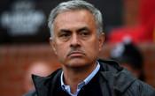 Моуриньо: Не мисля за нов договор с Юнайтед