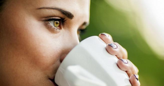 Кафето може да се окаже много важно в борбата със