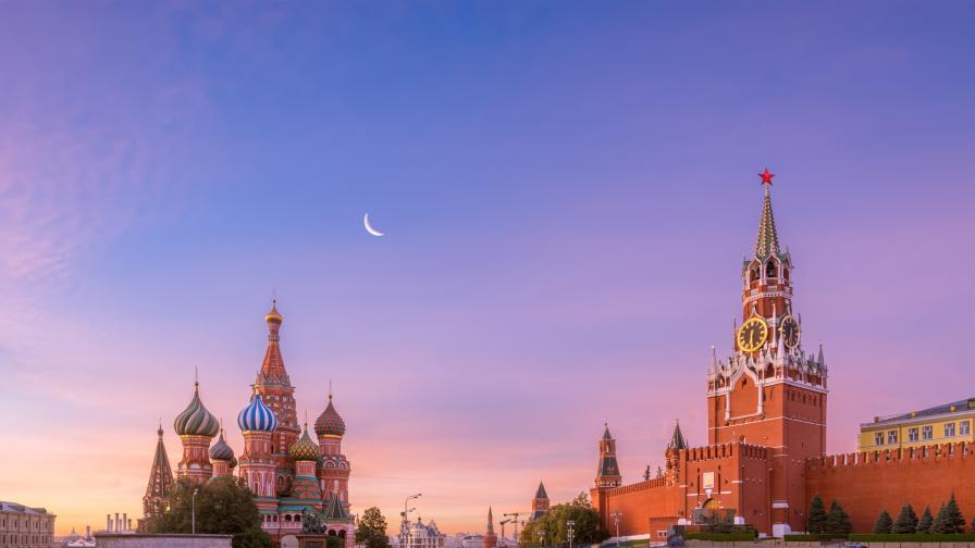 7 интересни факта за Русия, за които не знаете