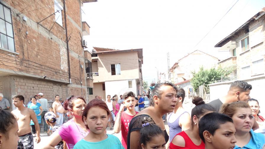 Берлин: Ромите са решението на проблемите на България