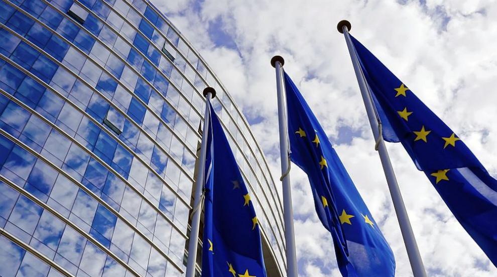 ЕП призова всички държави в ЕС бързо да одобрят Истанбулската конвенция