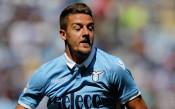 Звезда на Лацио се хвали с оферта от 50 милиона
