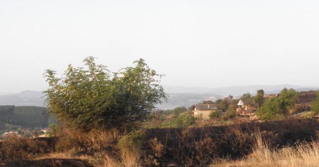 Как да избегнем пожарите и какви са съветите на специалистите?