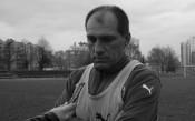 Локо Пд прекратява лагера в Боровец, за да отдаде почит на Садъков