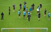 Ливърпул започна подготовка за новия сезон