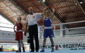 България с три медала при девойките от европейското по бокс