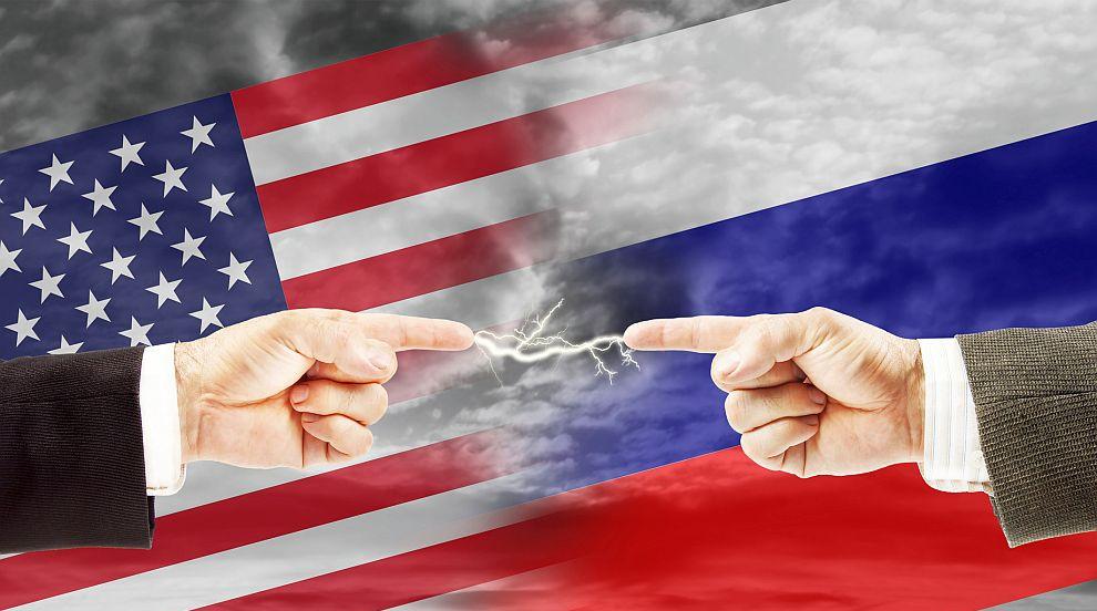 Арестуваха рускиня в САЩ по обвинения в заговор в полза на руското...