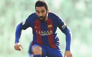 Арда Туран обяви, че иска да напусне Барселона