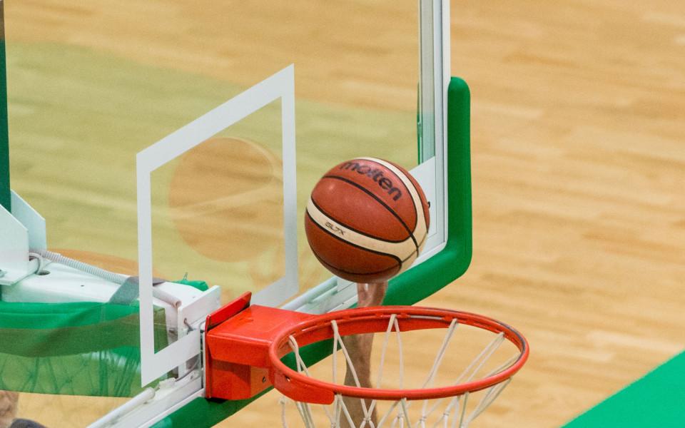 България с втора загуба  Европейското по баскетбол за девойки до 18 години
