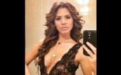Вивиана Ортис<strong> източник: instagram.com/vivianaortizpr</strong>