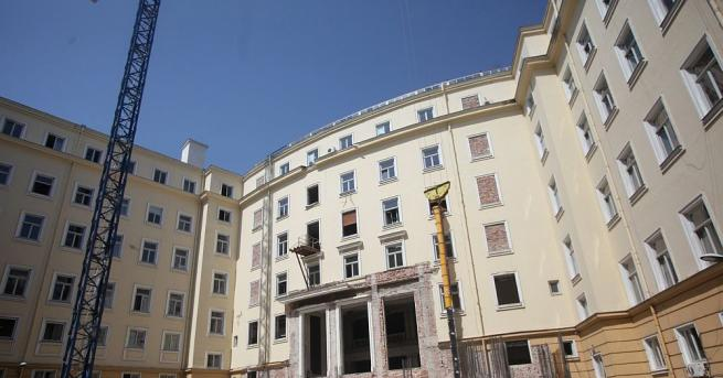 Софийска градска прокуратура образува досъдебно производство за смъртта на 25-годишния