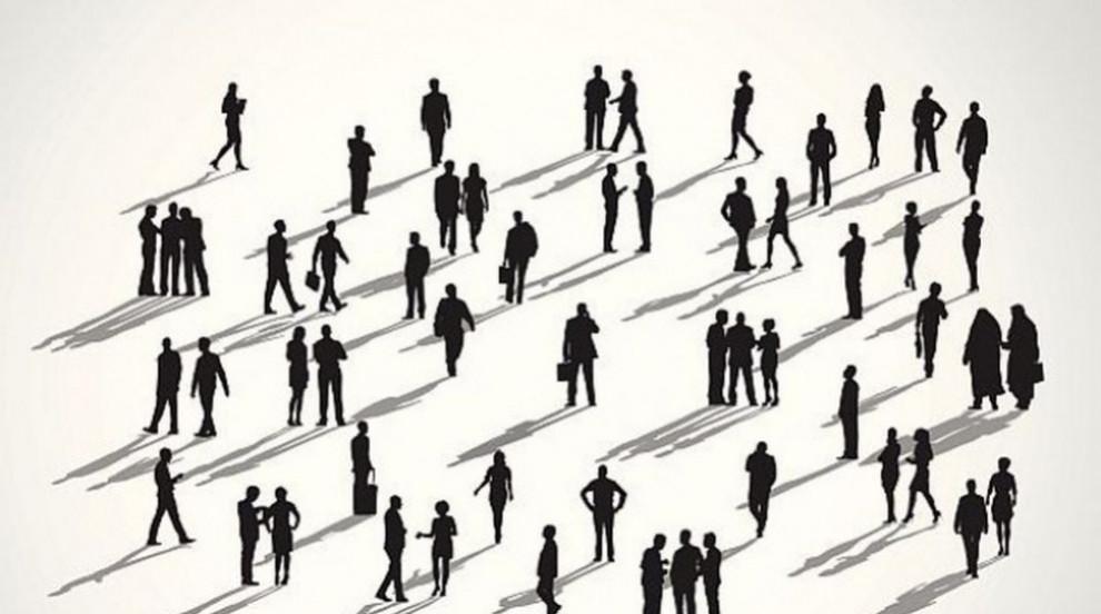 Три прогнозни варианта за населението у нас до 2040-а разработили учени от БАН