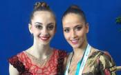 Владинова и Калейн ще ни представят на Световните игри във Вроцлав