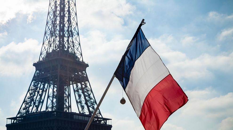 Франция отбелязва националния си празник, но този...