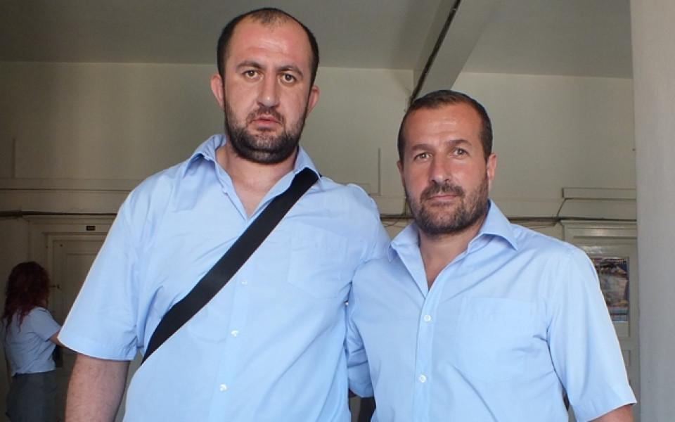 Трима джудисти ще представят България на Игрите за глухи в Турция