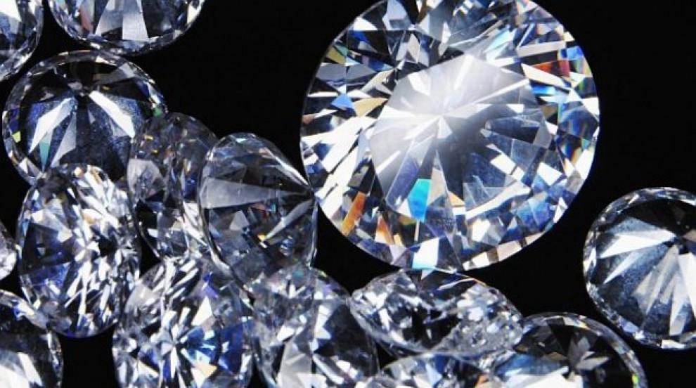 Големи банки в Италия участвали в незаконна продажба на диаманти