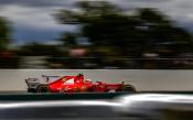 Формула 1, Гран При на Великобритания<strong> източник: БГНЕС</strong>