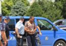 Полицаи ще дежурят денонощно след побоя в Бяла