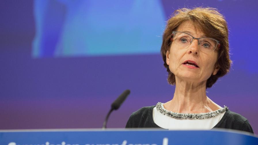 Брюксел иска още имигранти и вдигане на пенсионната възраст