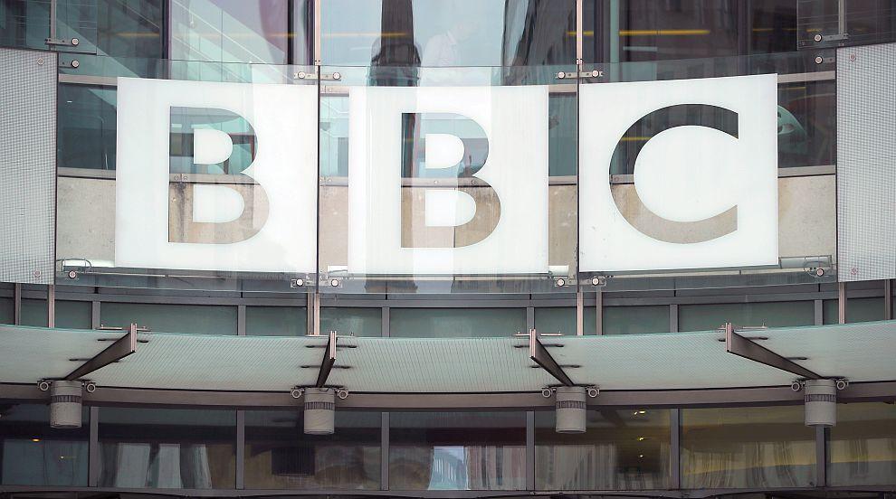Великобритания обмисля да декриминализира неплащането на таксата за Би Би...