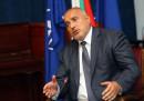 Борисов видя заговор: Искат да ни пришият Пеевски