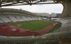 След Левски: Хайдук също ще играе без публика, олекна и с 55 бона