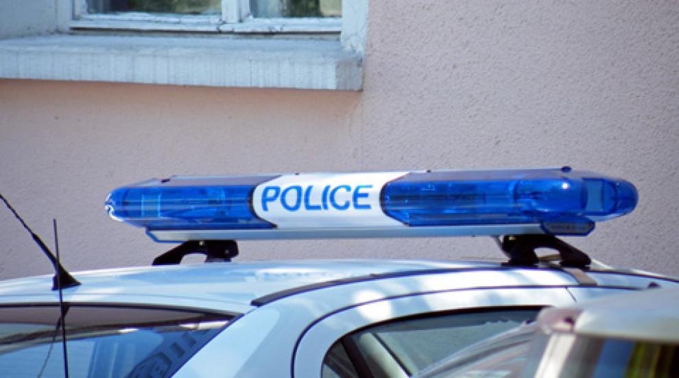 18-годишна майка уби детето си в Стамболийски