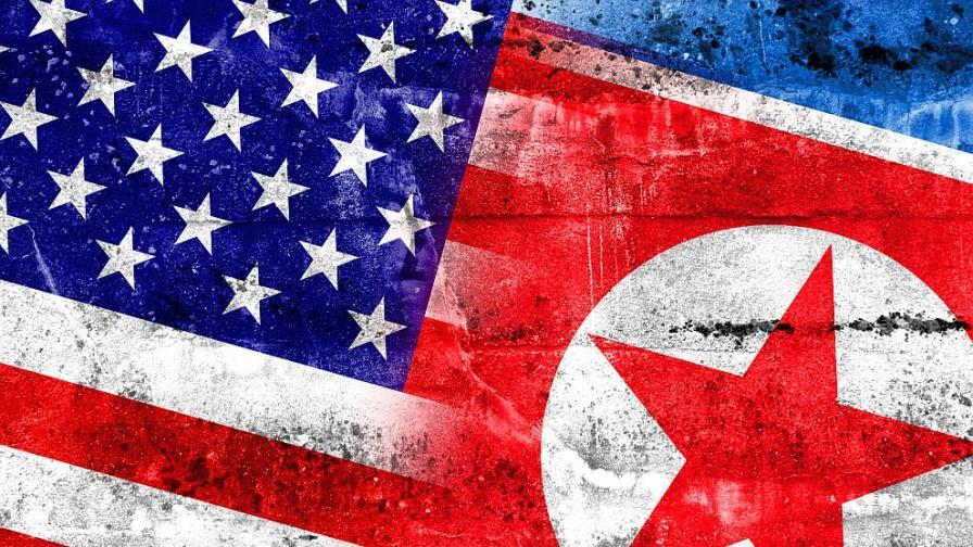 ООН одобри най-строгите санкции срещу Пхенян