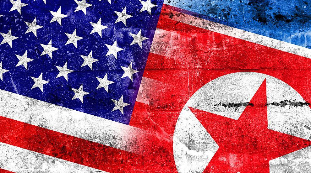 Москва приканва Вашингтон и Пхенян към пряк диалог