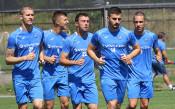 Левски пуска отрано билетите за мача с Витоша
