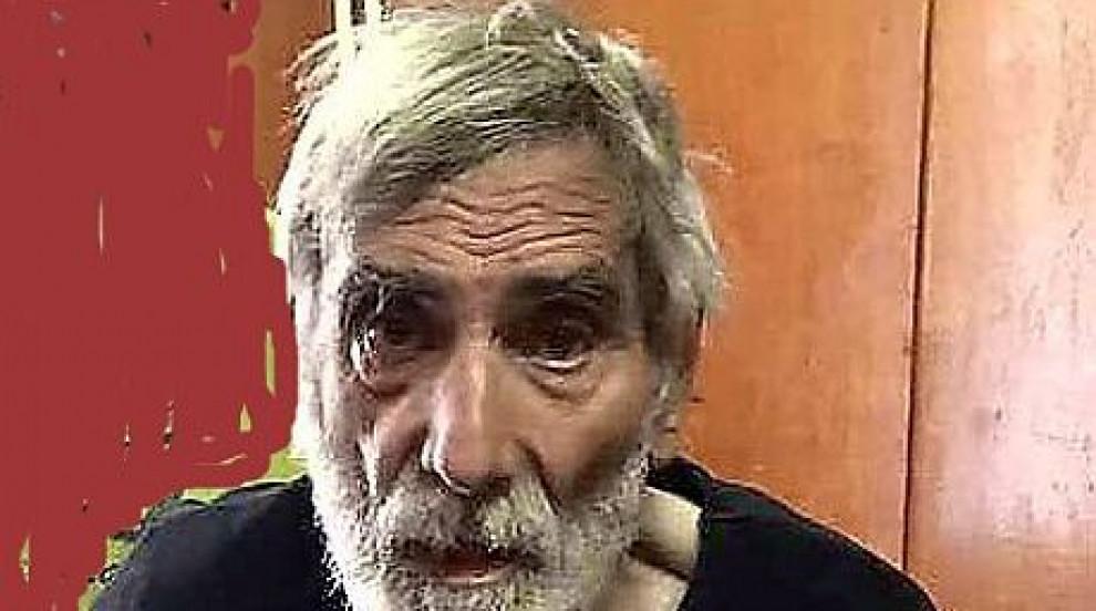 Полицията моли за помощ, за да установи самоличността на мъж (СНИМКА)