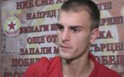 Чорбаджийски: И другите тимове ще губят точки