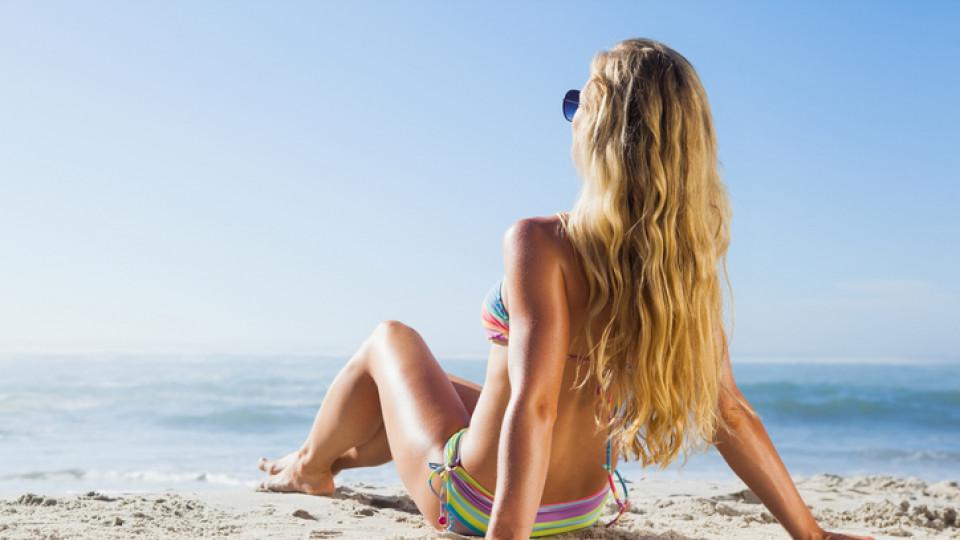 3 начина да се разберем със слънцето