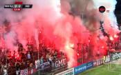 Локомотив Пловдив стана на 91!