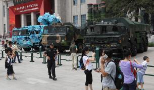 Посолството ни в Китай помага на българин, паднал от мост