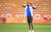 Рома се отказа от Рияд Марез
