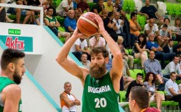 Чавдар Костов и Работнички с втора победа в шампионата за по-малко от 24 часа