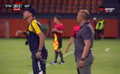 Верея дочака първия си гол за сезона в Първа лига
