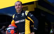 Маса не е оптимист за завръщането на Кубица във Ф1