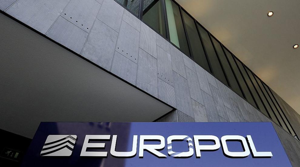 Рекорд: Над 550 тона нелегални пестициди са иззети от Европол през 2019 г.