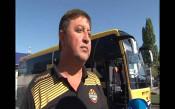Палийски: Съвсем скоро Ботев ще има нов собственик