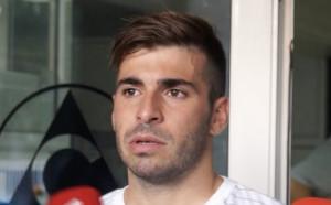 Берое без болния Педро срещу тима на Левандовски