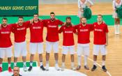 България - Беларус<strong> източник: Lap.bg</strong>