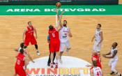 България с 4 от 4, би и в Беларус
