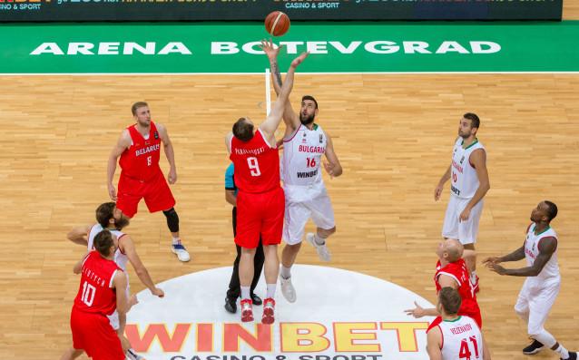 България - Беларус източник: Lap.bg