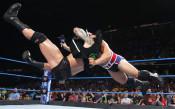 Русев си уреди звезден мач, обижда съперник на български