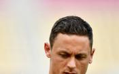 Матич не е готов за 90 минути срещу Реал