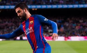 Монако със сериозен интерес към играч на Барселона