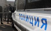 Въоръжена блокада на Бургас, задържаха шеф на охранителна фирма