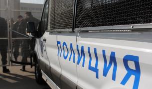 Борисов назначи Златанов за зам.-министър на МВР
